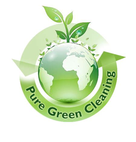 green cleaning thai cleaning service baltimore