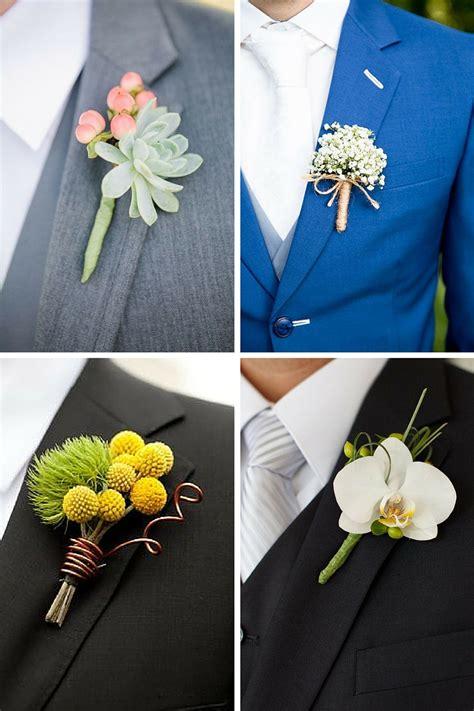 fiore sposo bouquet da sposa e allestimenti floreali i consigli dei