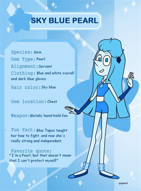 blue opal gemsona blue opal gemsona 28 images gemsona fusion blue opal