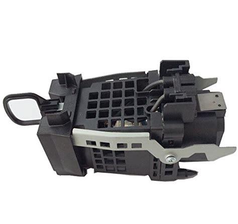 xl 2400 f93087500 a1129776a a1127024a dlp replacement