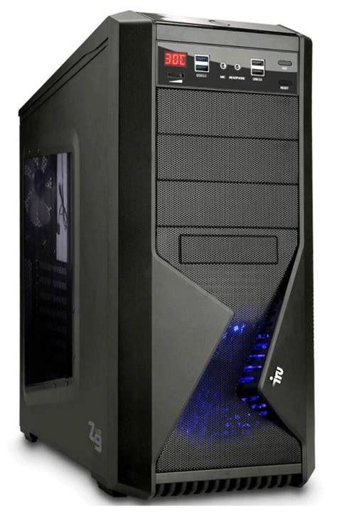 citilink xeon купить компьютер iru ws 310 черный по выгодной цене в