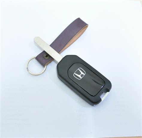 Casing Remote Kunci Honda Civic Fd2accord Freed 06 22 16 pinassotte