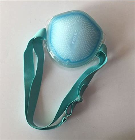 G Mask g g mask pm2 5 mask health protective mask for dust pollen smog air pollution
