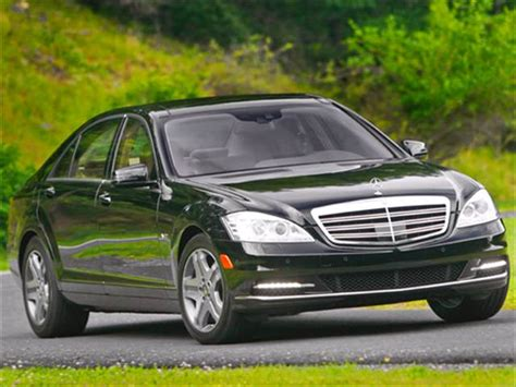 kelley blue book classic cars 2010 mercedes benz cl class spare parts catalogs top consumer rated sedans of 2010 kelley blue book