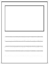 writing paper manufacturers in india kawatra papers pvt ltd colored paper manufacturer