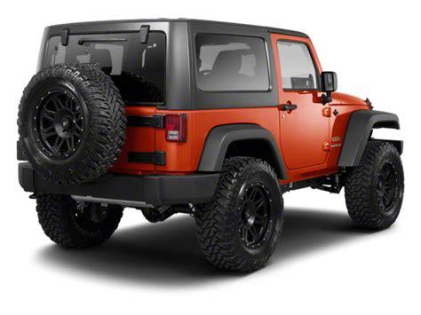 jeep wrangler safety concerns more takata airbag recalls bestride
