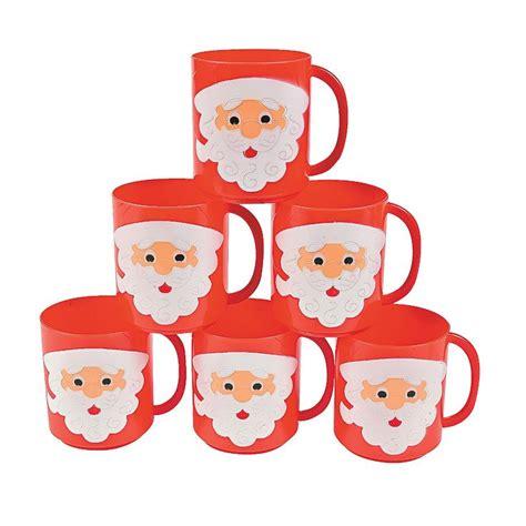Yoshikawa Coffee Cup Mug Cangkir 350 Ml Snow 25 b 228 sta plastic mugs id 233 erna p 229 muggar keramik och keramik