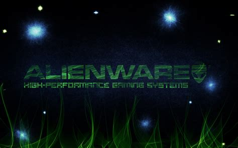 wallpaper laptop gaming alienware gaming wallpaper computer