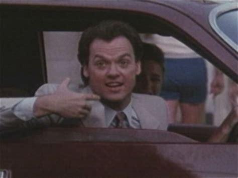 gung ho trailer gung ho trailer 1986 video detective