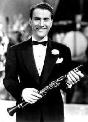 jazz shaw biography artie shaw biography musictory