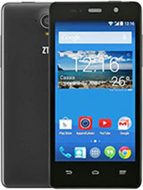 tutorial android maven all zte phones page 2