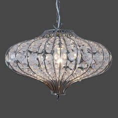 Wilko Metal Home Wire Decor Small At Wilko Wilko Cluster Pendant Ceiling Light Fitting At Wilko