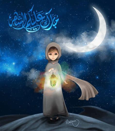 cartoon ramadan wallpaper ramadan 2016 wallpapers islam pinterest wallpapers