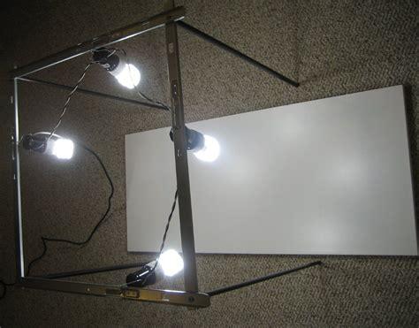 photo booth lighting setup diy photo booth lighting do it your self