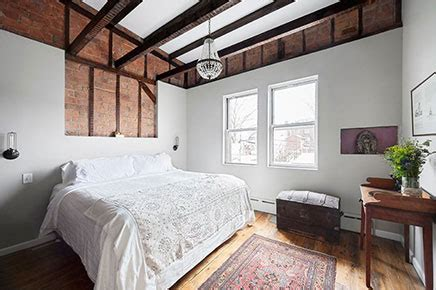 bed and breakfast brooklyn bed breakfast urban cowboy in brooklyn inrichting huis com