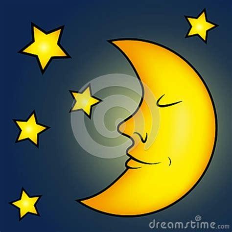 imagenes animadas luna pin by tina bazen on moonglow pinterest
