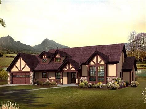 english tudor style house plans english tudor ranch house plans house design plans