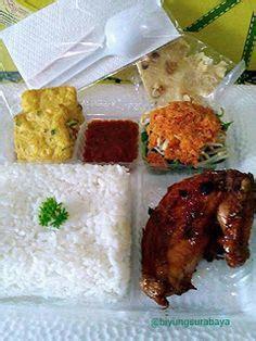 Aqiqoh Nasi Kotak Di Surabaya jasa paket catering pernikahan nasi kotak box prasmanan aqiqah ulang tahun anak rumah harian