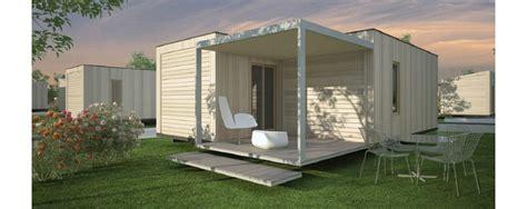 la casa mobile la casa mobile euroistal