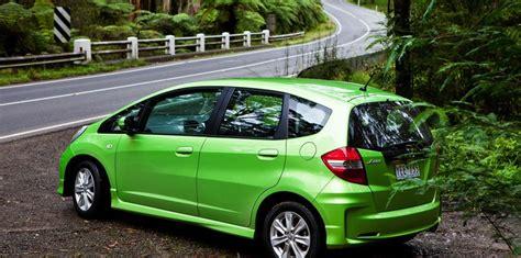 honda jazz 2017 green 2017 honda jazz australia 2016 2017 cars reviews 2017