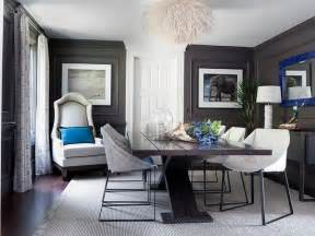 grey home interiors home decor trends for 2017 get the of mineral grey