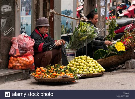 Pictures Of Hawkers