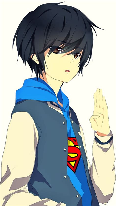 Anime Boy by Motomoto By Temiji Deviantart On Deviantart Anime Boy