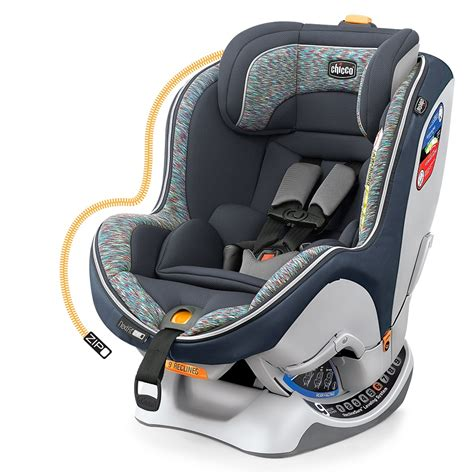 Chicco Nextfit Recline by Chicco Nextfit Zip Convertible Car Seat In Stock Free