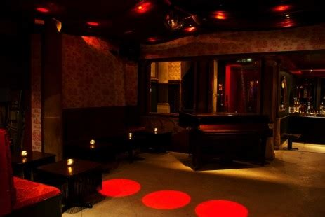the doll house london the dollhouse bishopsgate closed down nightclub in london guestlistspot