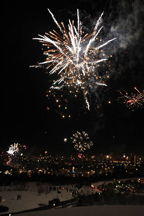 iceland new year celebrating new year s in reykjavik luxe adventure