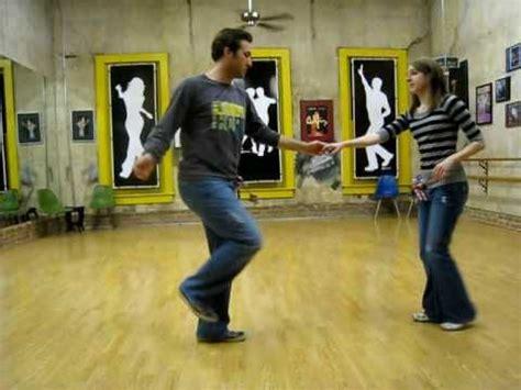 swing dance variations 87 best images about dance dance dance on pinterest