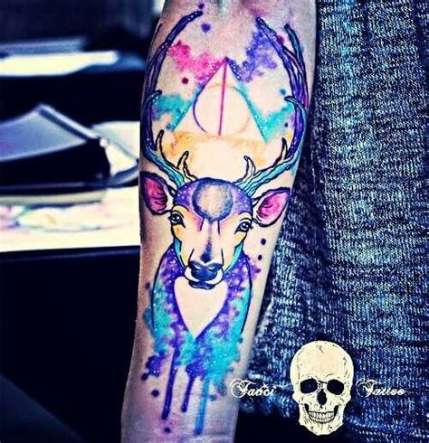 animal galaxy tattoo 1046 best images about amazing tattoos on pinterest
