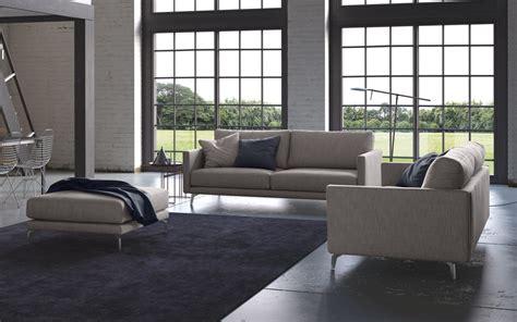 divani moderni tessuto divani moderni pouf tessuto 3 1100x688