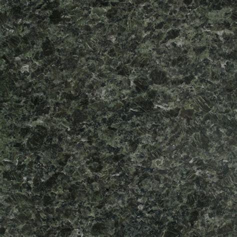 Honed Granite Honed Granite Finish Quotes