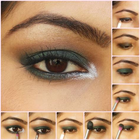eyeshadow tutorial dailymotion purple smokey eye makeup tutorial video dailymotion