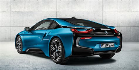 Pictures Of Bmw I8 by Cool Bmw I8 Pictures 15 2018 Bmw Winter Ben 8
