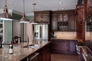 Kitchen Cabinets Renovation by Kitchen Remodeling Orange County Orlando Art Harding