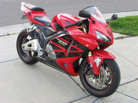 honda 600rr 2005 2005 honda cbr600rr moto zombdrive com