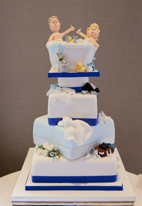 Amazing Wedding Pictures by Amazing Wedding Cakes Amazing Wedding Cake Wedding Cakes