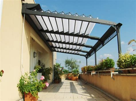 retractable pergola roof retractable roof pergola kit pergola design ideas