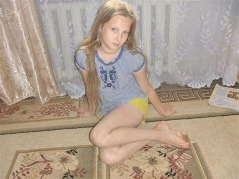 Girls Src Ru Images Usseek Com