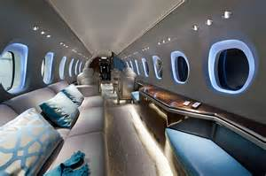 photos cessna s new citation longitude business