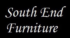southend furniture nc south end furniture home improvement
