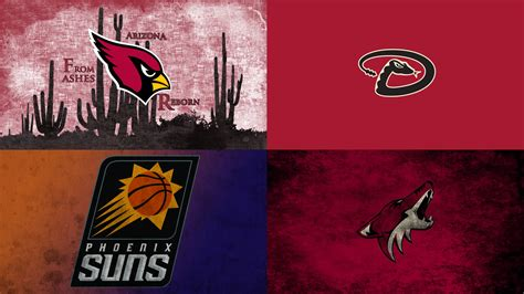 az sports live wallpapers for my laptop 2017 2018 best cars reviews