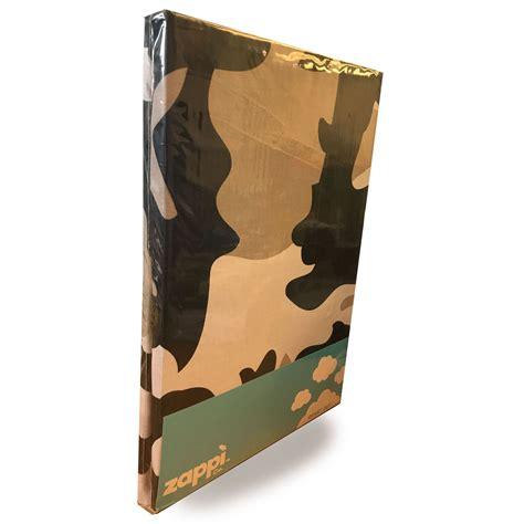 Housse De Couette Militaire gris camouflage set housse de couette enfants