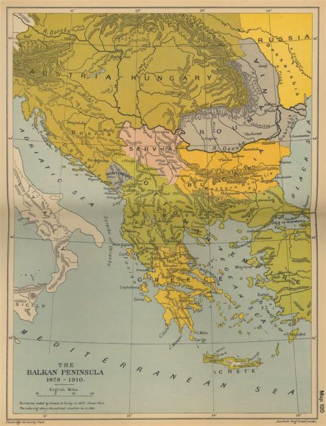 ottoman empire balkans whkmla historical atlas ottoman empire page
