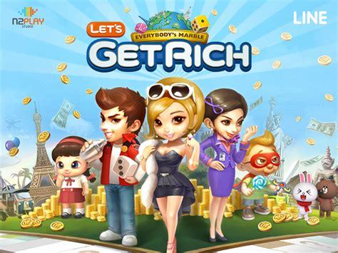 download game android mod terpopuler daftar game online android terpopuler upsgadget com