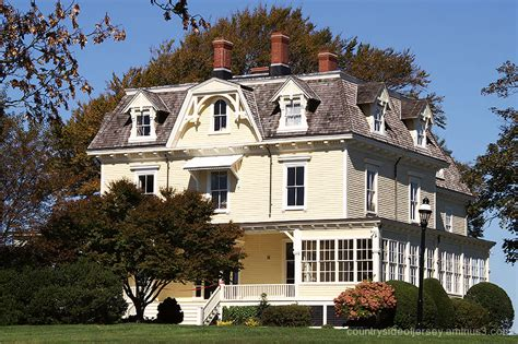 eisenhower house newport eisenhower house newport ri architecture photos the country side of new jersey