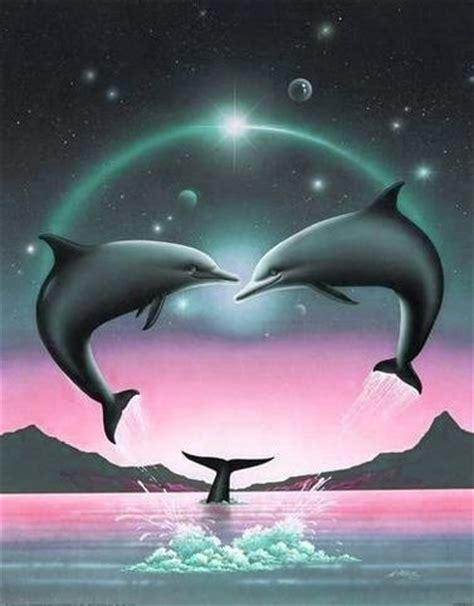 imagenes de amor animadas de delfines dino rpg clan the biks nanamaux