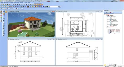 home designer pro foundation ashoo home designer pro 2 download freeware de